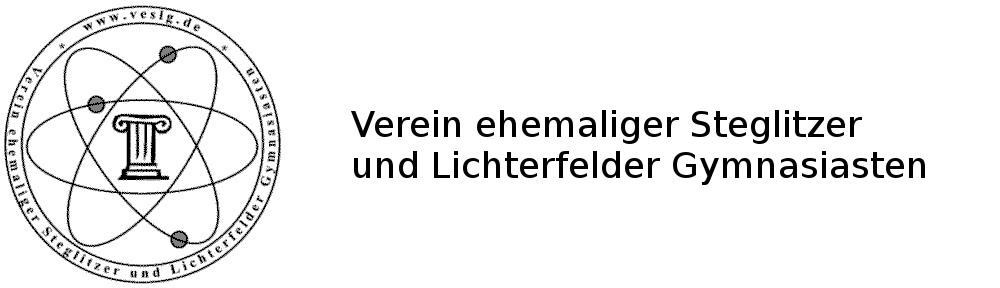 Verein ehemaliger Steglitzer und Lichterfelder Gymnasiasten